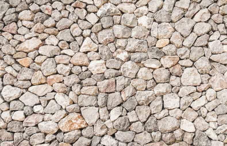 dekorasyonda doğal taş esintisi nedir