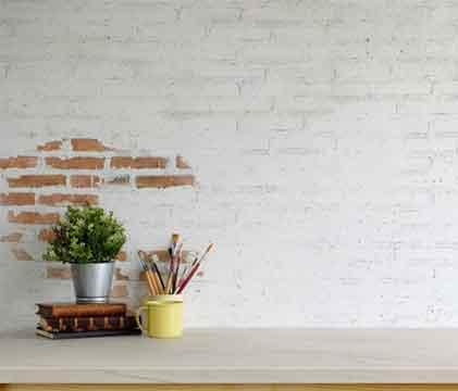 dekoratif taş kaplama modeli nelerdir