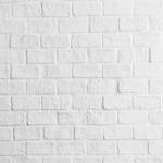 duvar taşı modelleri bursa