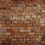 duvar taşı modelleri nelerdir