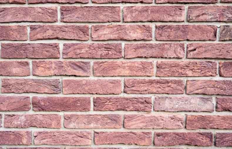 en iyi 5 dekoratif kültür tuğlası duvar kaplama uygulaması