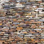 taş duvar kaplama modelleri nelerdir